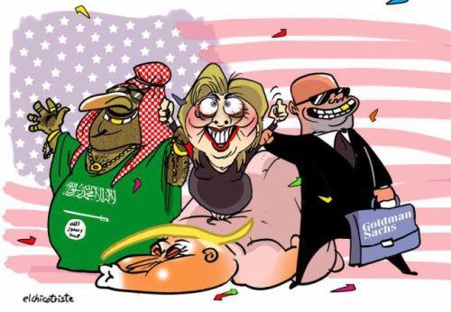 elecciones-y-padrinos